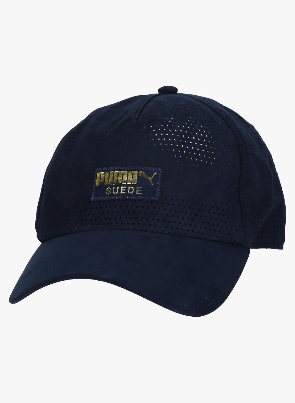 Sports Headwear Buy Sports Headwear Online In India Jabong