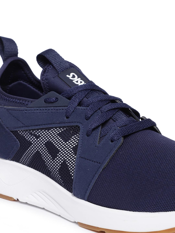 498 Best Sneakers: Asics Gel Lyte V images in 2019