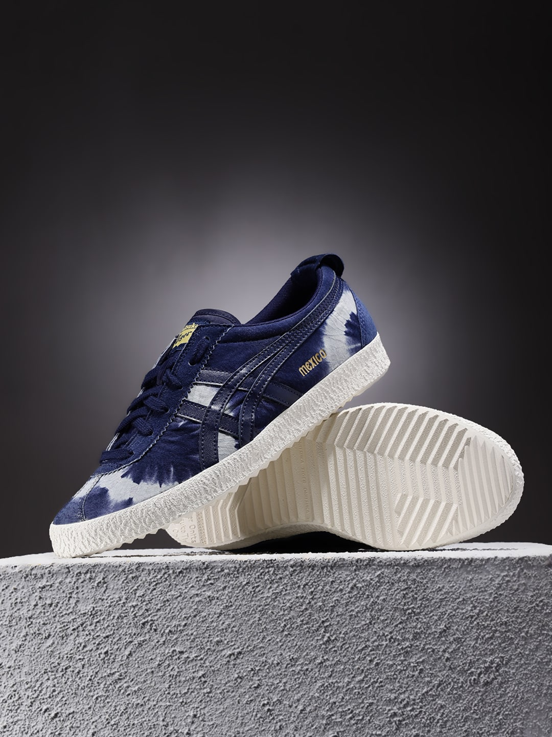 197fcfe44a1f Onitsuka Tiger - Buy Onitsuka Tiger online in India
