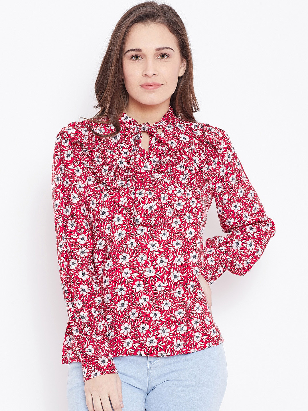 abfa8e8d4870f Lee Cooper Clothing - Buy Lee Cooper Clothing Online in India