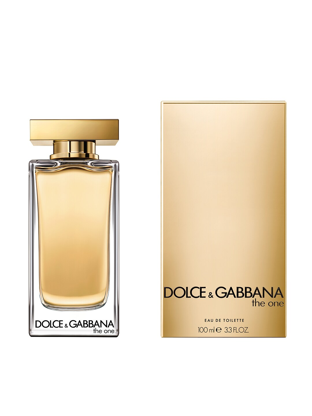 0948301d0b447 Women Perfumes - Buy Perfumes for Women Online in India