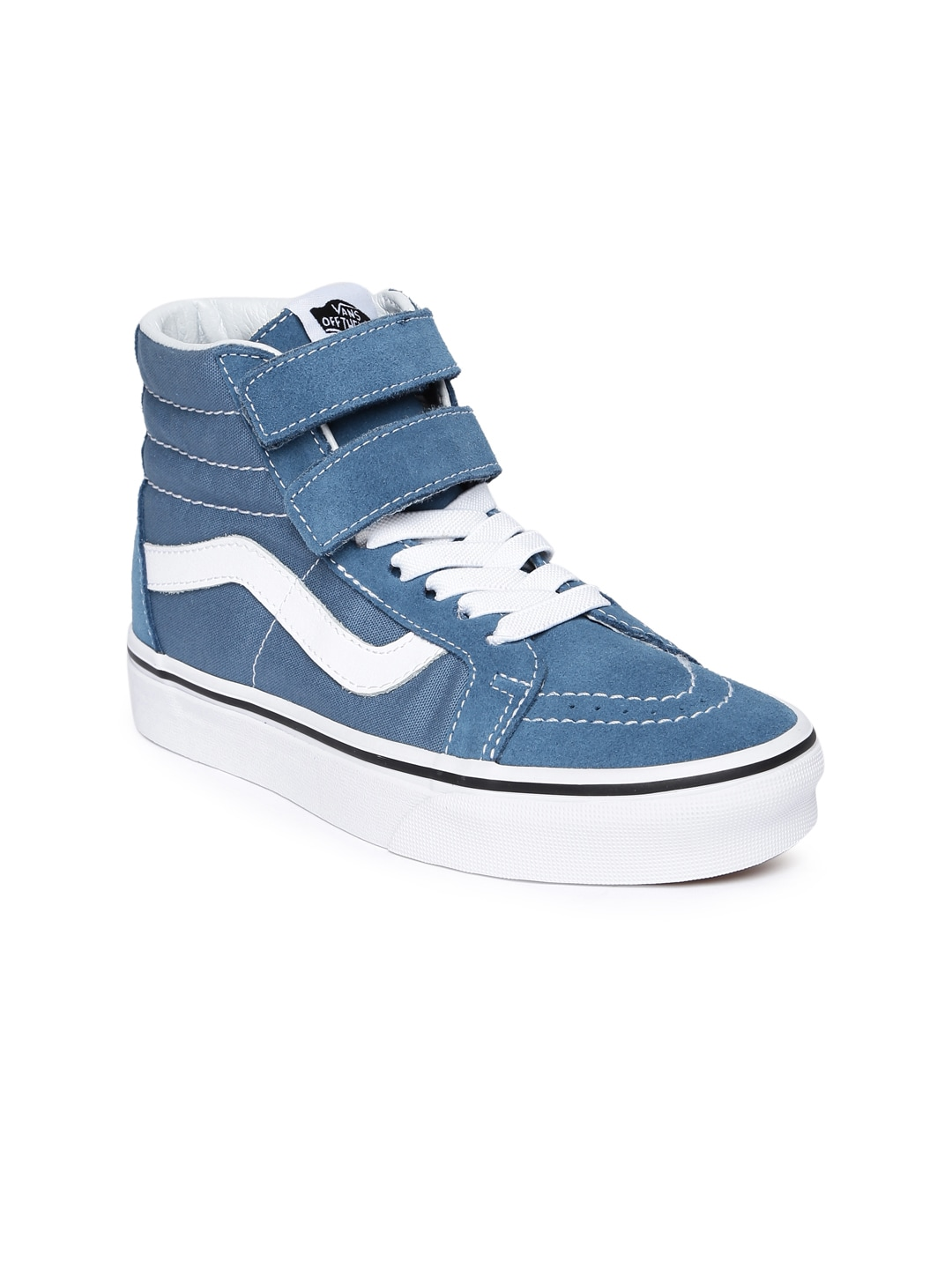 3e40f63018 Vans Mid Tops Footwear - Buy Vans Mid Tops Footwear online in India