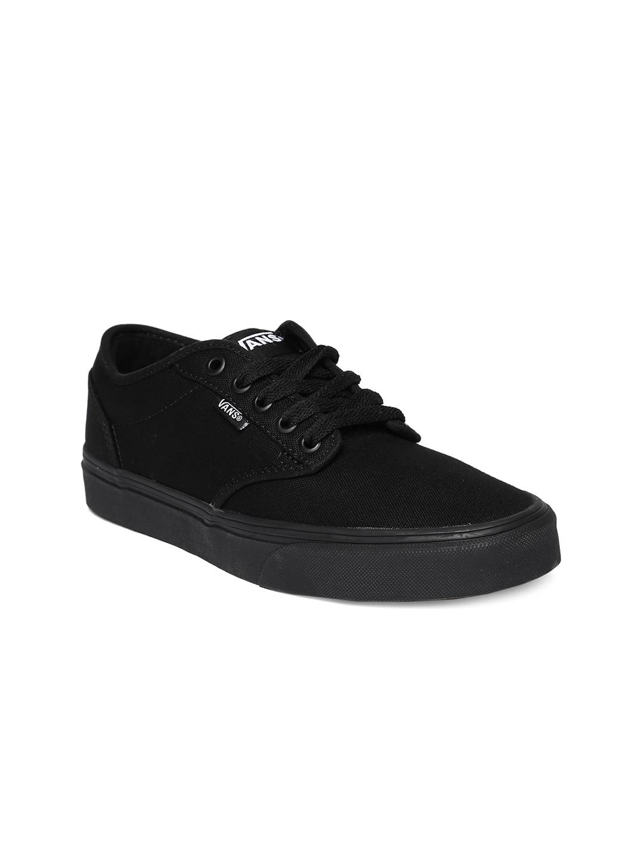 Vans - Buy Vans Footwear 521e9f0cac