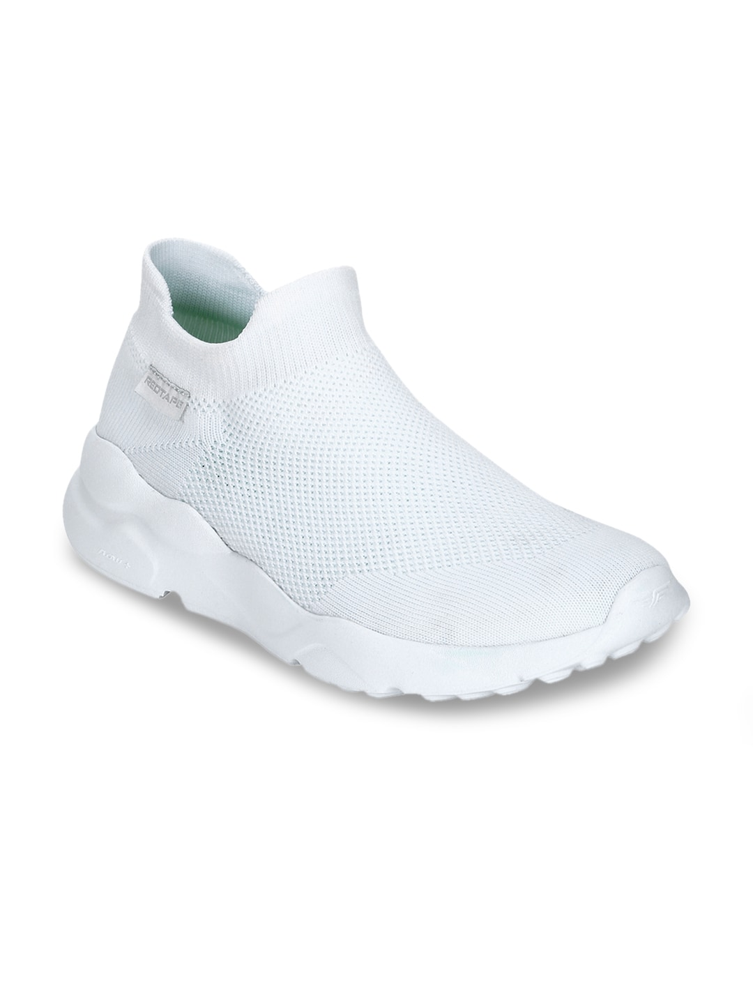 c1c14ed820d White Shoes - Buy White Shoes Online in India