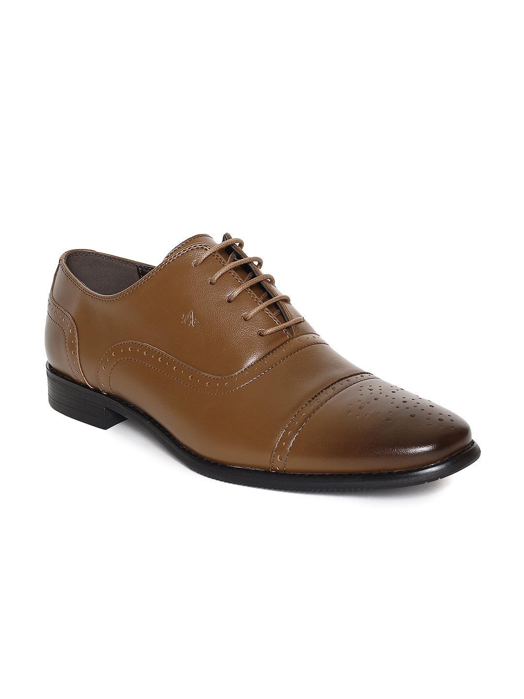 3b02b146dd3 Formal Shoes For Men - Buy Men s Formal Shoes Online