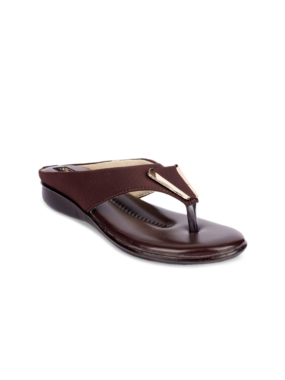 6476487c59 Boat Shoes Casual Flats - Buy Boat Shoes Casual Flats online in India