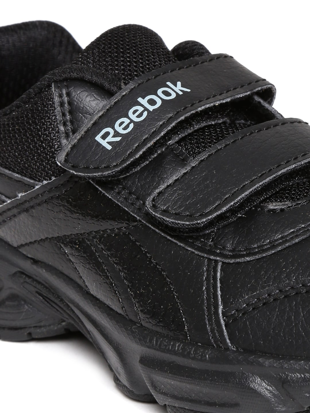 Reebok Online Velcro grootste Off53 catalogus Cheap Shoes School De frRxPf