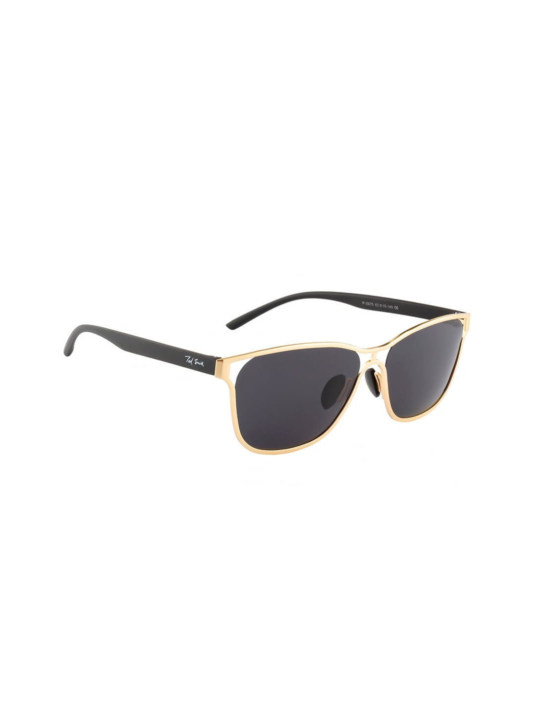 43ca9783f6 Sunglasses - Buy Shades for Men and Women Online in India