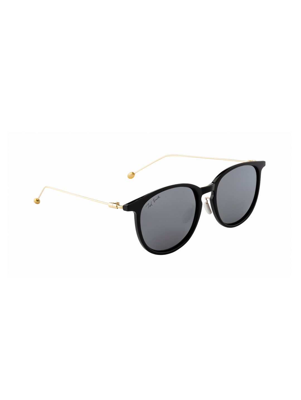 41a8c2b925 Mercurii Sunglasses - Buy Mercurii Sunglasses online in India