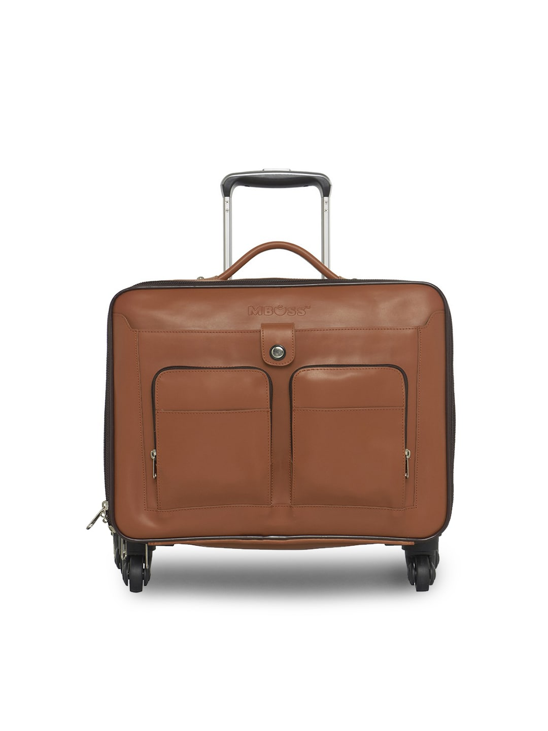 Travelling Bags Accessories Laptop - Buy Travelling Bags Accessories Laptop  online in India b7e31f9b02d1b