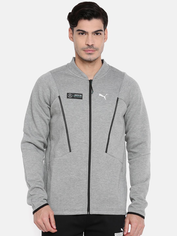 Woodland Jacket Buy Jackets Online In India Tendencies Sweater Hoody Green Zipper Olive S