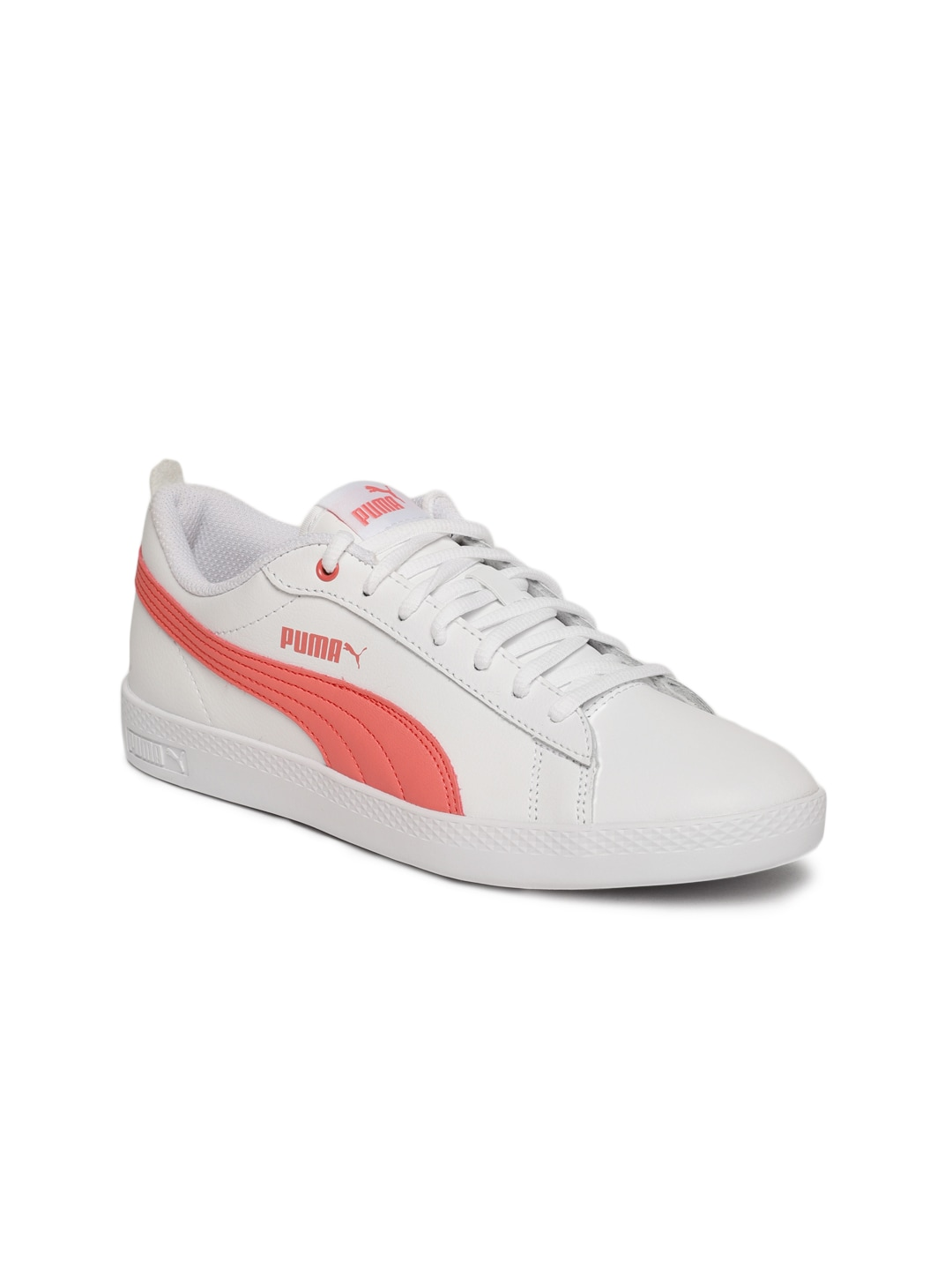 Casual Shoes For Women - Buy Women s Casual Shoes Online from Myntra 75f3b66b5b