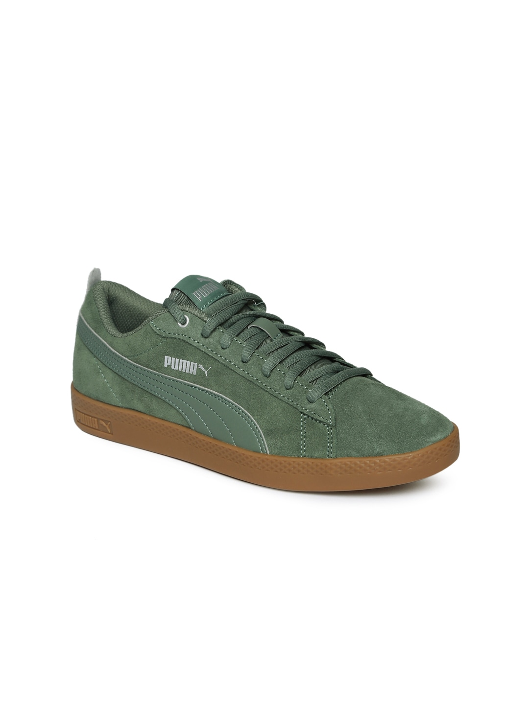 Puma Footwear - Buy Puma Footwear Online in India a0d1b6131