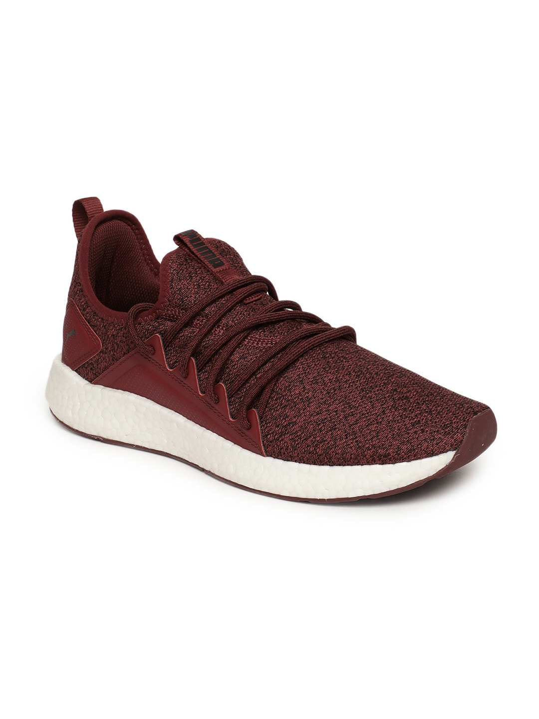 081df8b4e Puma Shoes - Buy Puma Shoes for Men   Women Online in India