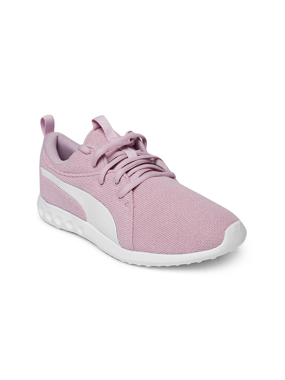 e6a5caf566cd Puma Women Shoes - Buy Puma Women Shoes online in India