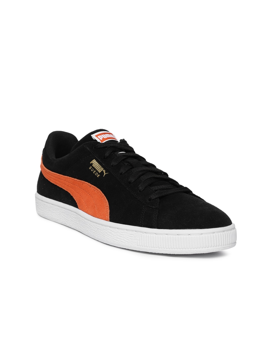 Suede Footwear in Puma Suede Footwear online Buy Puma India qMVpSUzG
