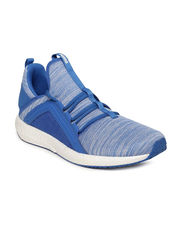 Puma Sports Shoes  6c091a92c