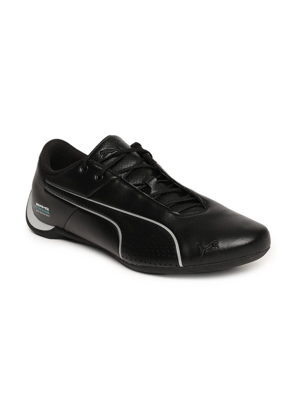 c09c28f831 Puma Future Cat - Buy Puma Future Cat Shoes & Sandals Online