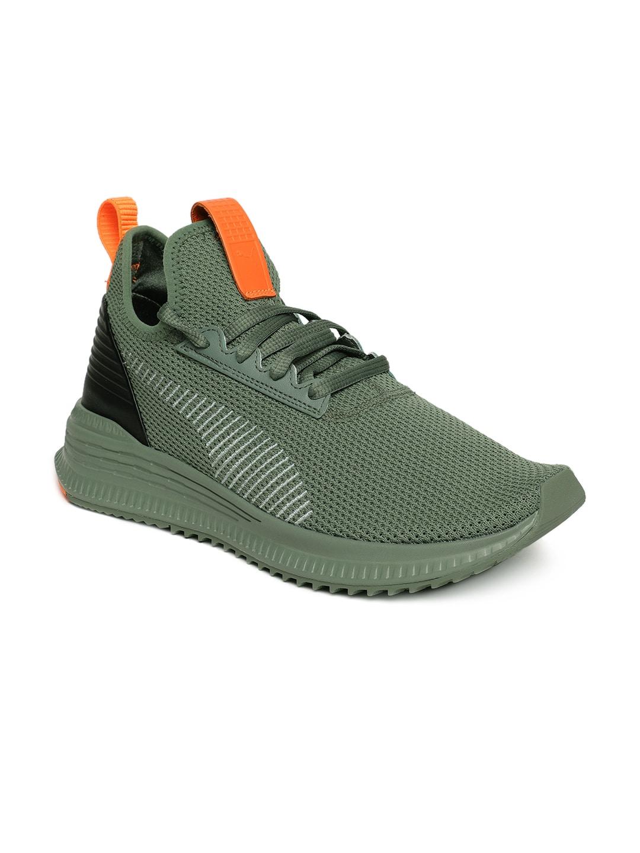 c148c56cc735 Puma Shoes - Buy Puma Shoes for Men   Women Online in India