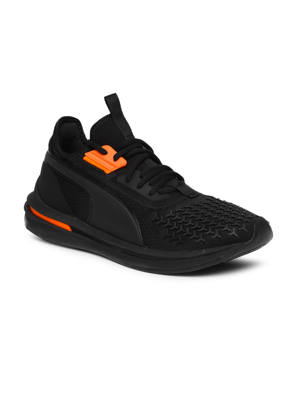 e306cb1f010 Puma Shoes Footwear - Buy Puma Shoes Footwear online in India