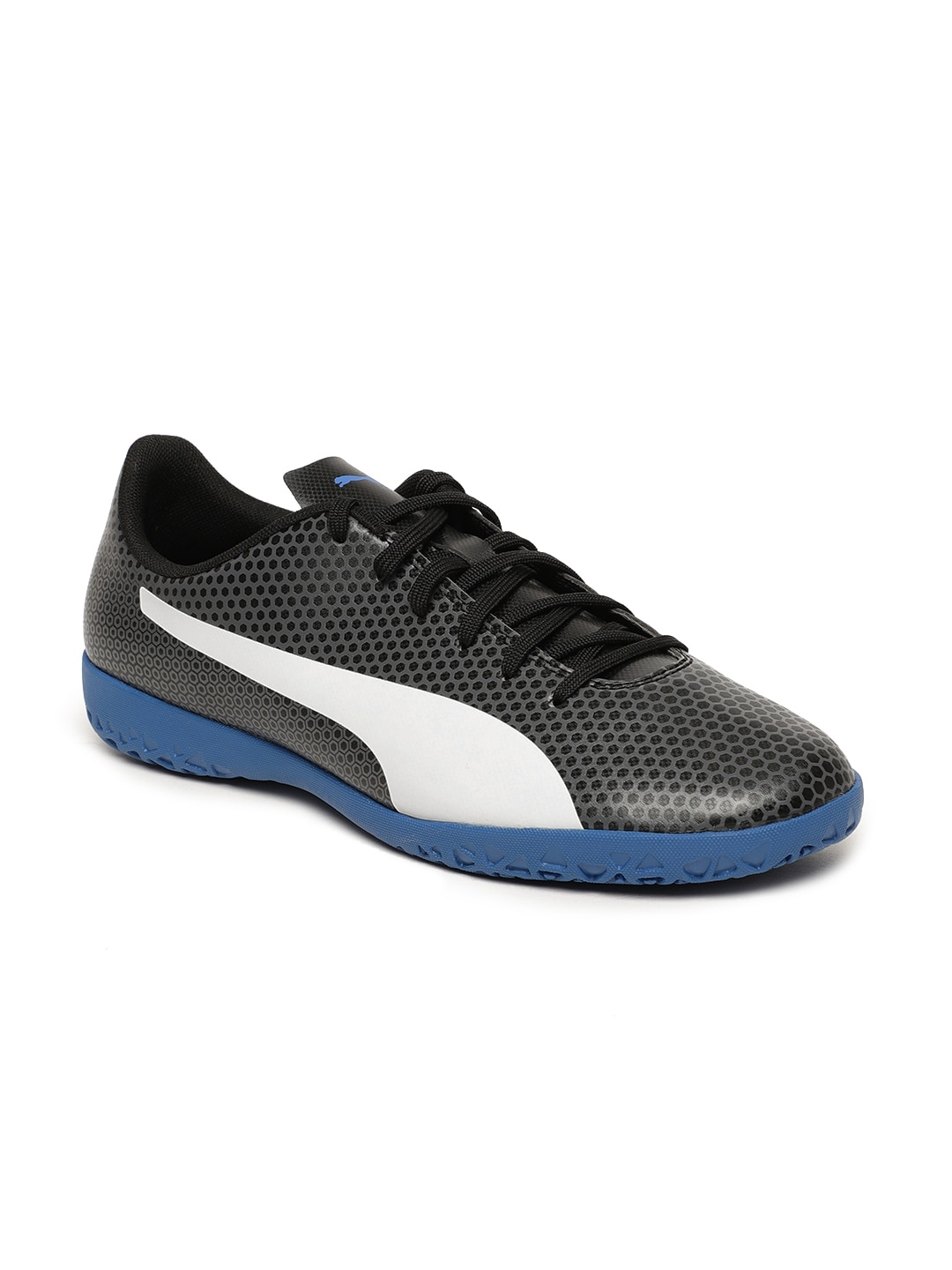 537f8d575452 Football Shoes - Buy Football Studs Online for Men   Women in India