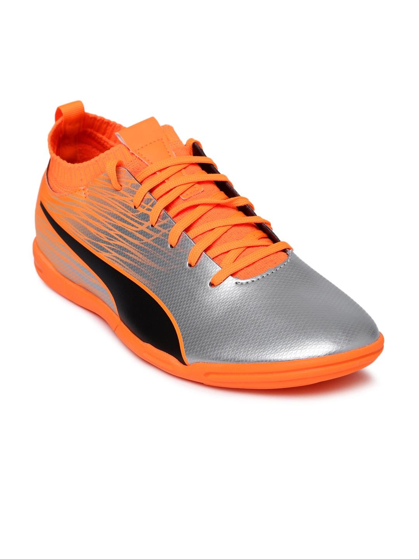 caf717e49f4 Sports Shoes - Buy Sport Shoes For Men   Women Online