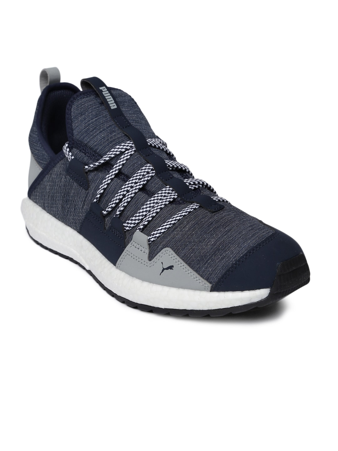 16eb1c9e3b0 Sale Sports Shoes - Buy Sale Sports Shoes Online in India