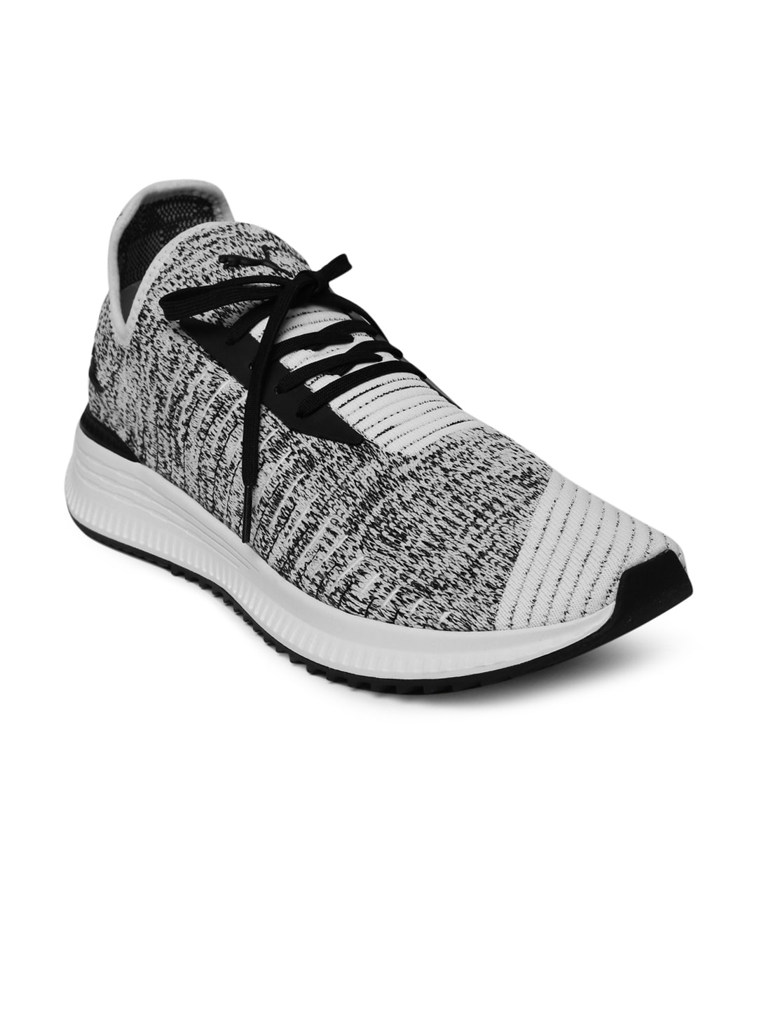 e4a286b3d8ac3c Puma Shoes - Buy Puma Shoes for Men   Women Online in India