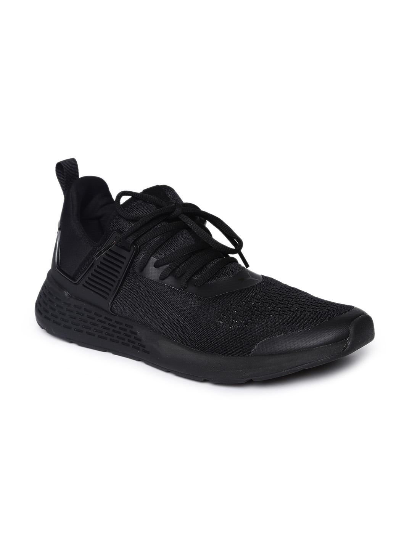 6fc8228d261b Puma Sneakers - Buy Puma Sneakers Online in India