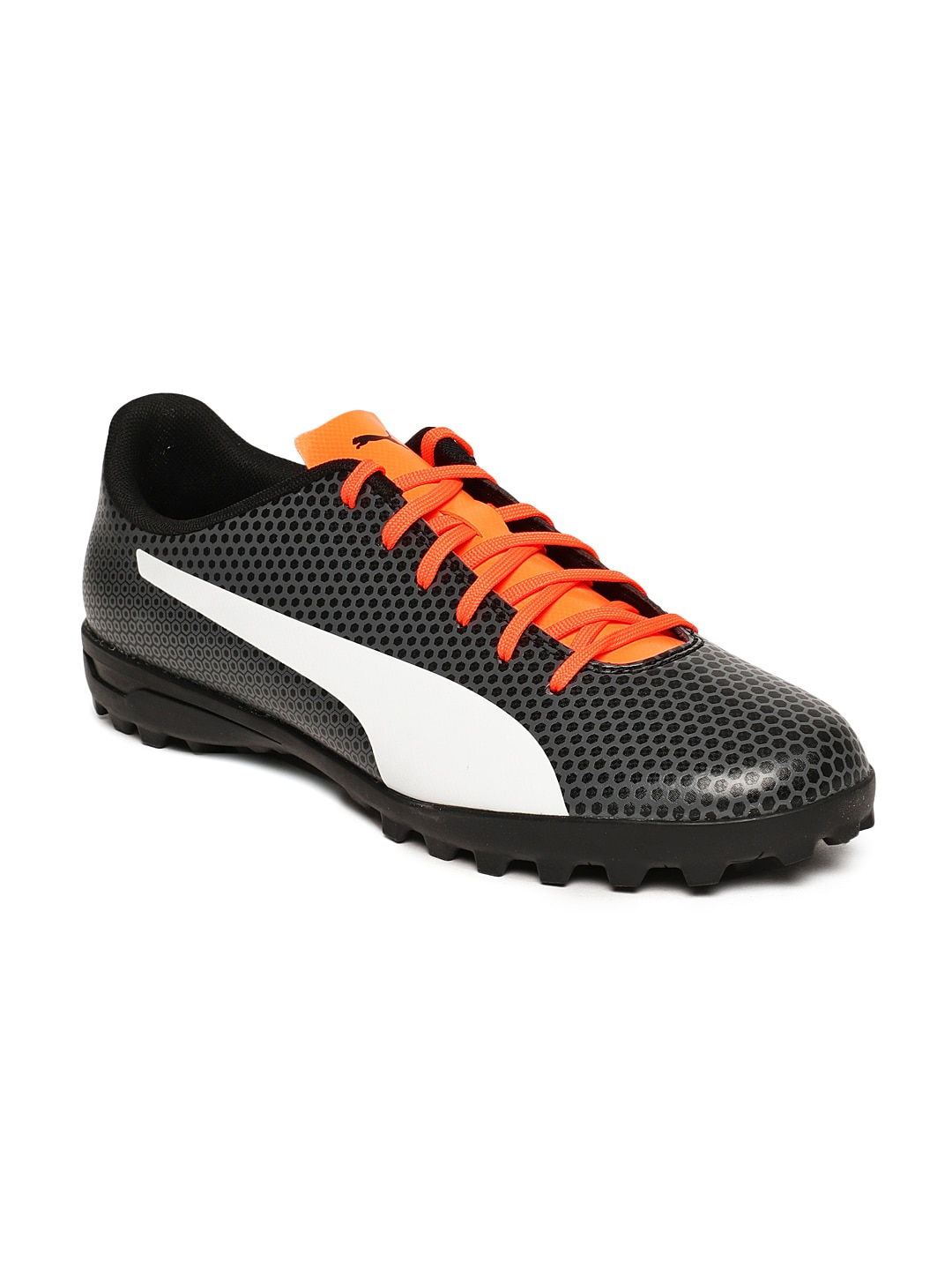1f7cb472037 Puma Shoes - Buy Puma Shoes for Men   Women Online in India