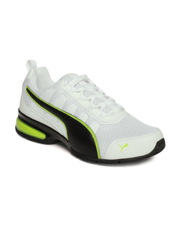 c9da4b0b2 Men Running Shoes - Buy Men Running Shoes Online in India