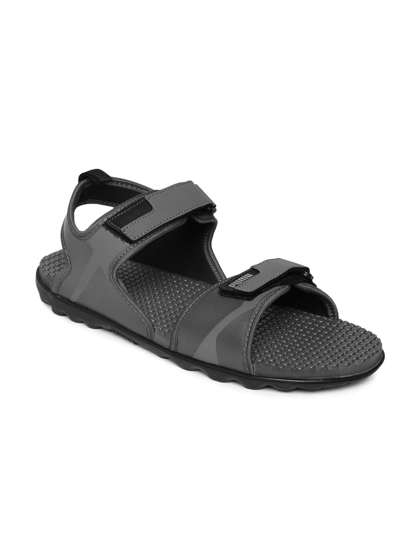 0e050fbadfb7b Sandals For Men - Buy Men Sandals Online in India