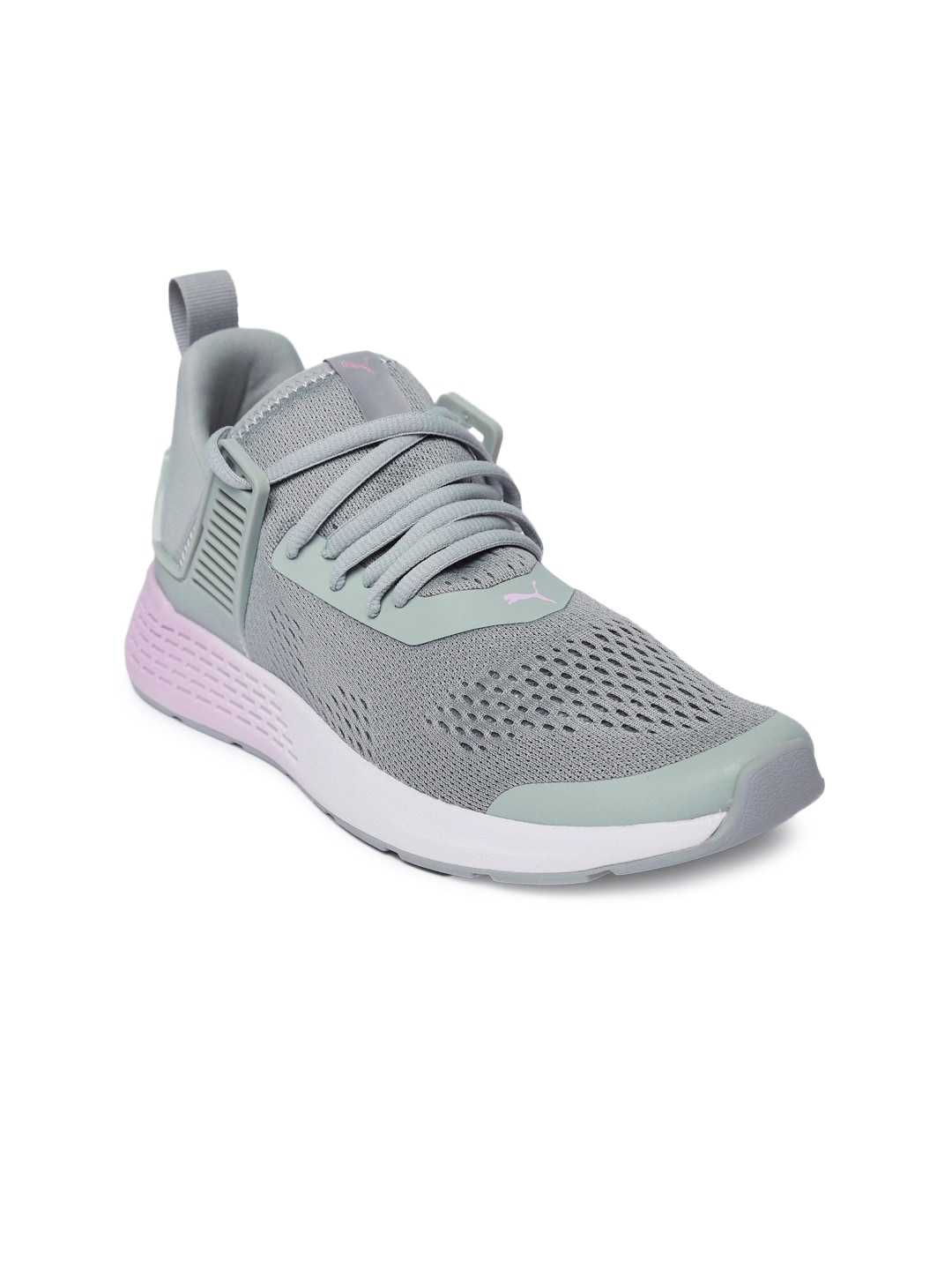 5d463f67ef2 Women Sports Shoes Store Sneakers - Buy Women Sports Shoes Store Sneakers  online in India