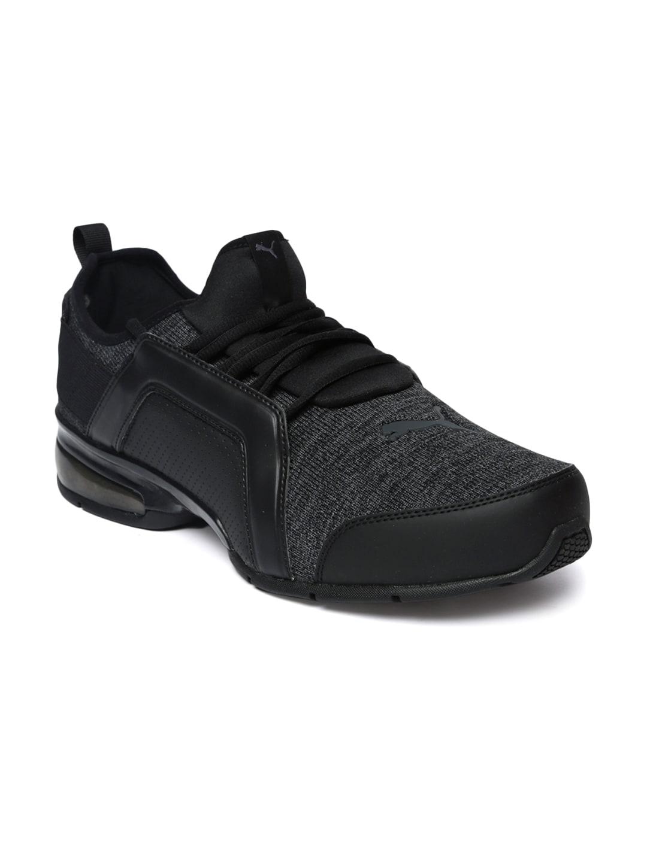 Puma Shoes - Buy Puma Shoes for Men   Women Online in India 41d1b7555768
