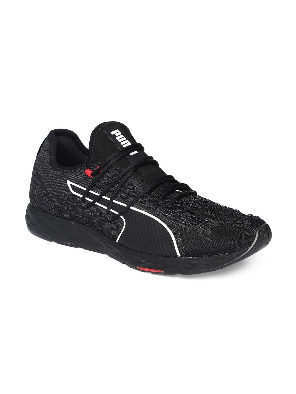 30cb336a0f53 Puma Speeder Running Shoes - Buy Puma Speeder Running Shoes online in India