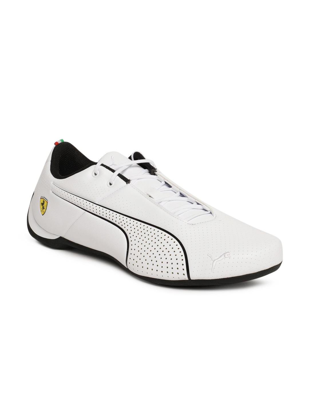 ac457ee91de Puma Future Cat M1 - Buy Puma Future Cat M1 online in India