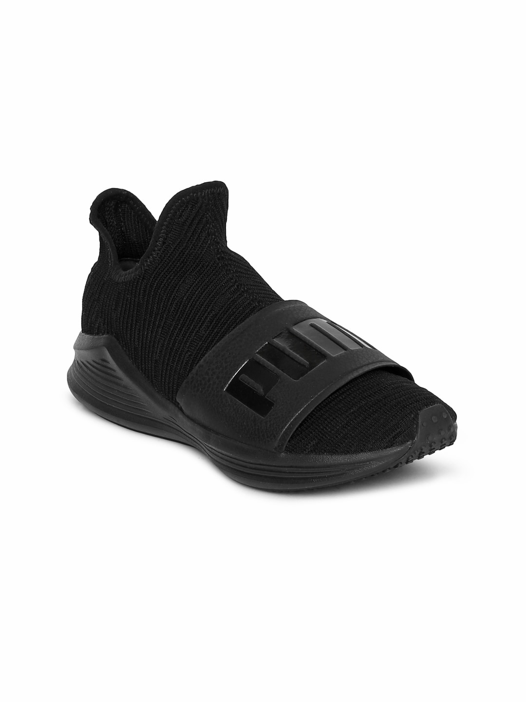 Slip Shoes Buy Women On Puma Black 2H9IDE
