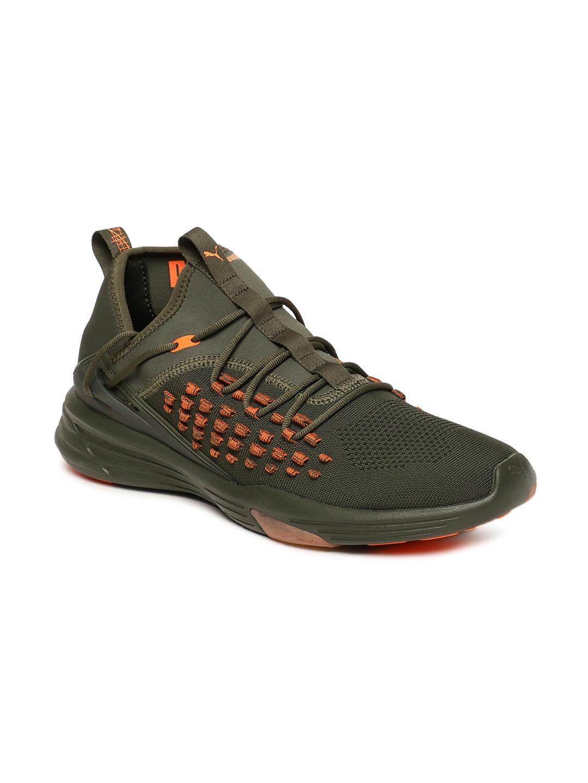 49d89807f8ad7e Puma Running Shoes