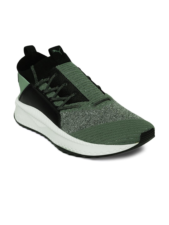 0979ec2e894 Men Footwear - Buy Mens Footwear   Shoes Online in India - Myntra