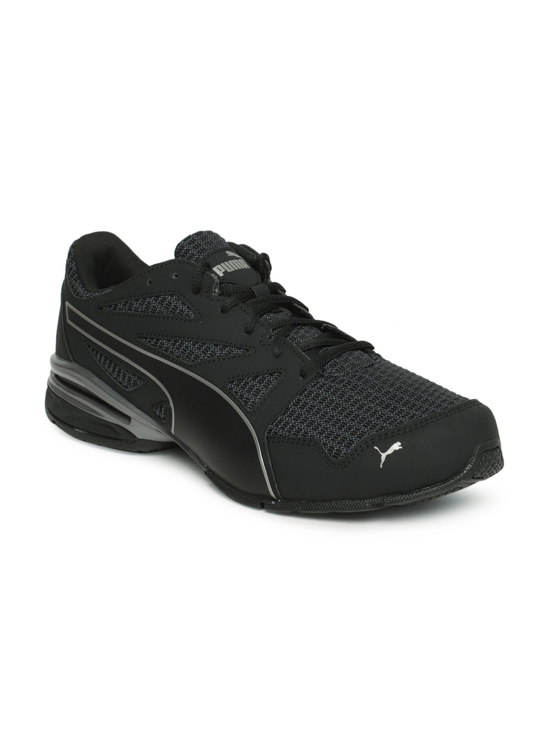 908ab9b140cef7 Sports Shoes for Men - Buy Men Sports Shoes Online in India - Myntra