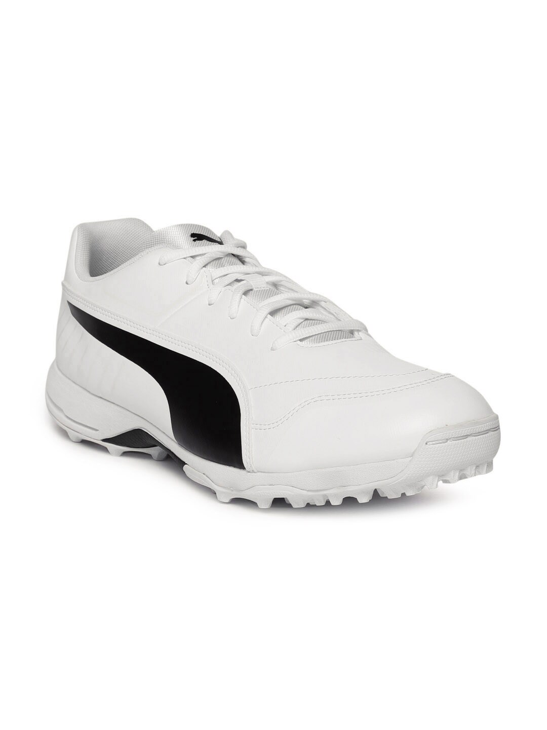 fc0e1c956 Cricket Shoes - Buy Cricket Shoes Online at Best Price