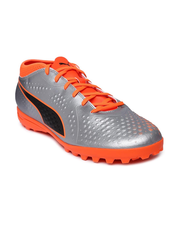 f20f94e572fb Men Footwear - Buy Mens Footwear   Shoes Online in India - Myntra