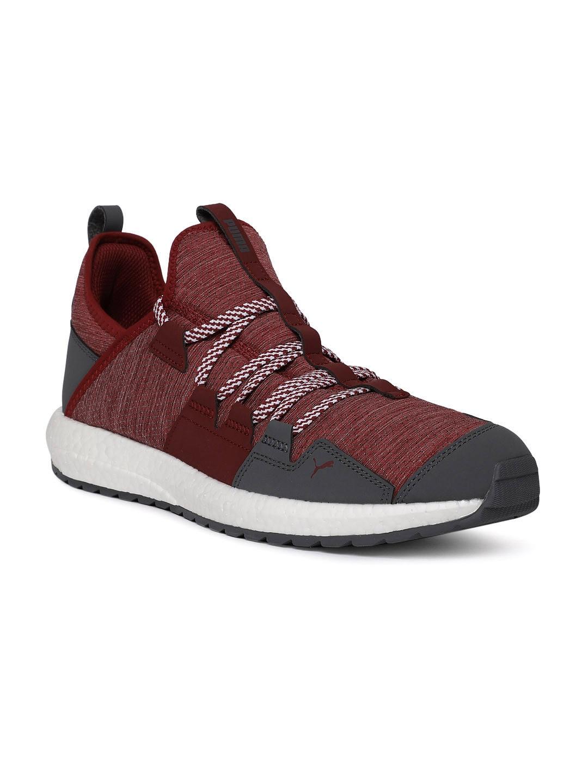 aa298491ec80 Puma Sports Shoes