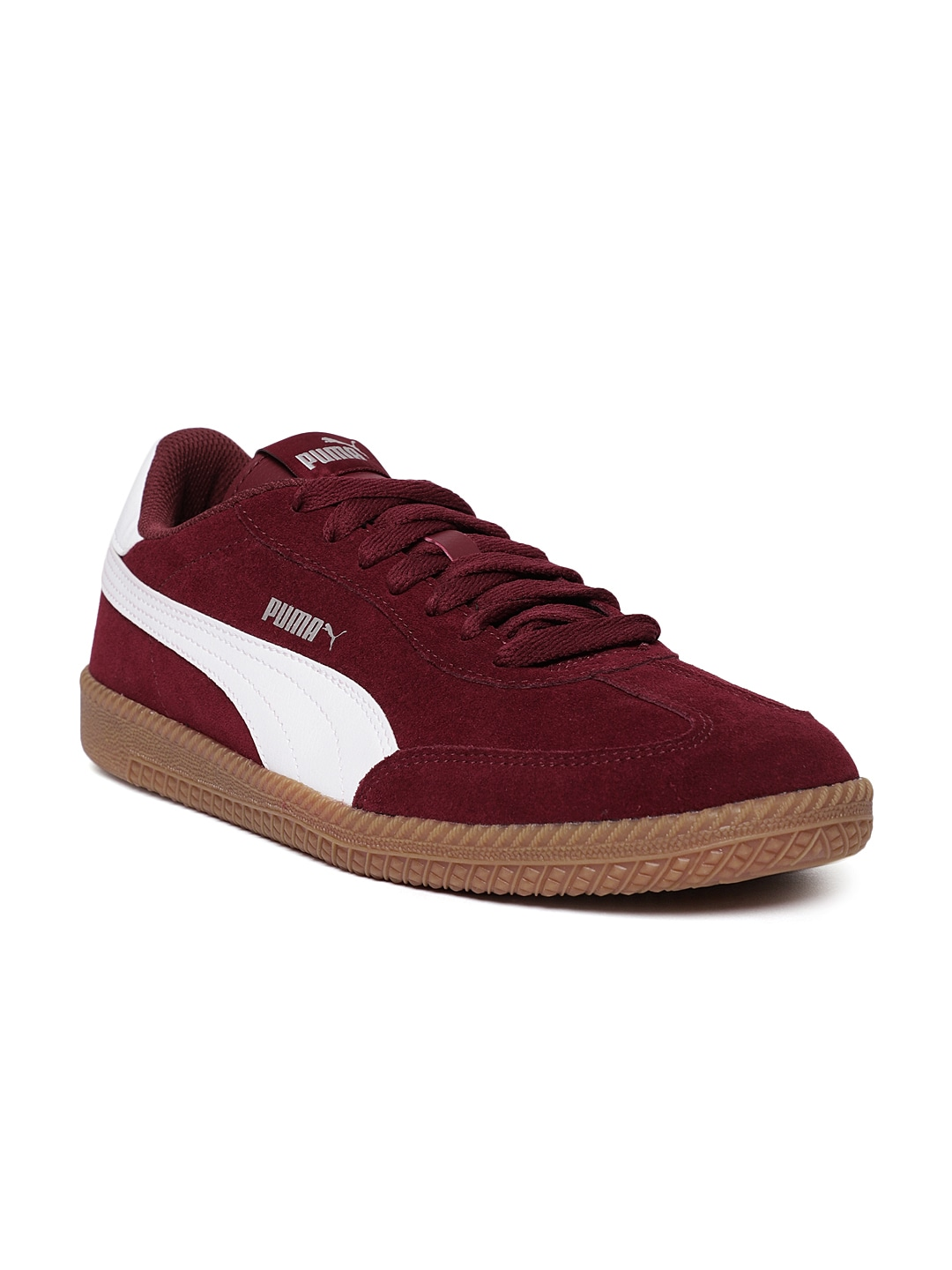 b3b5bb15b36 Cup Casual Shoes - Buy Cup Casual Shoes online in India