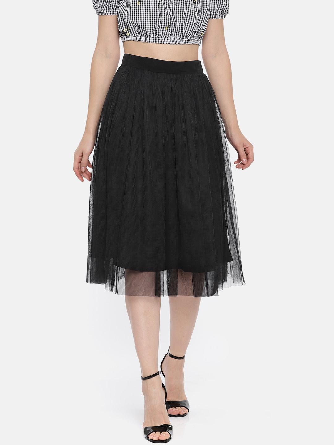 Street Fashionforward style looks in ostel springsummer, Short Casual wedding dresses pictures
