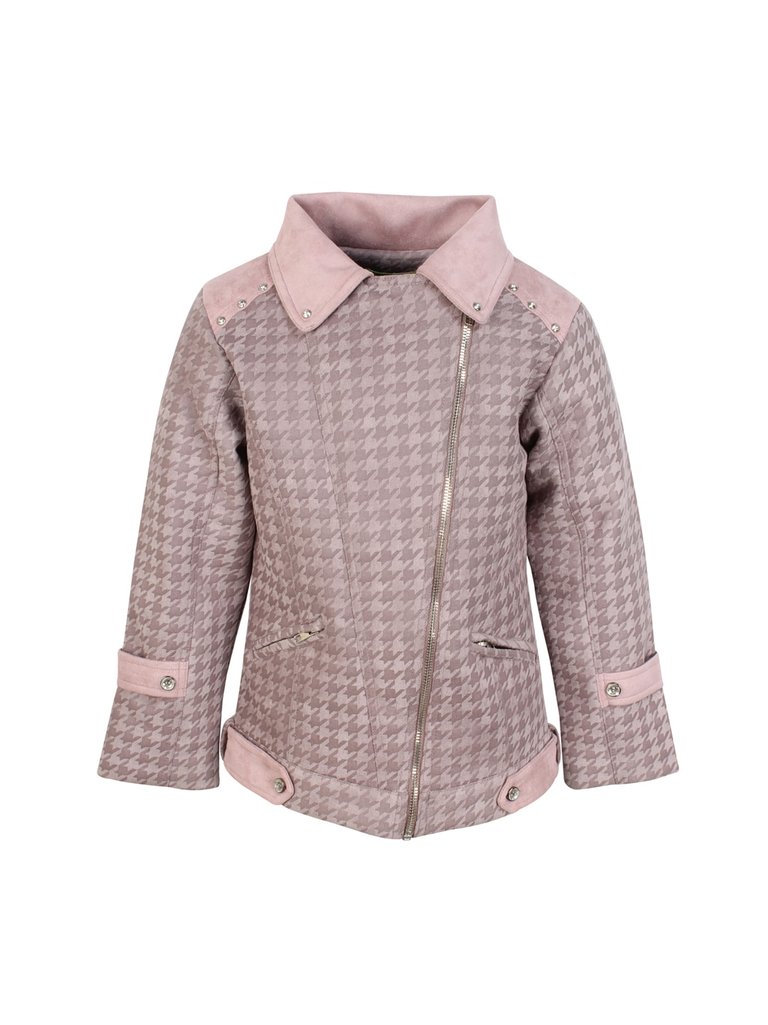 d8568a69e8c9 Girls Jackets Coats - Buy Girls Jackets Coats online in India