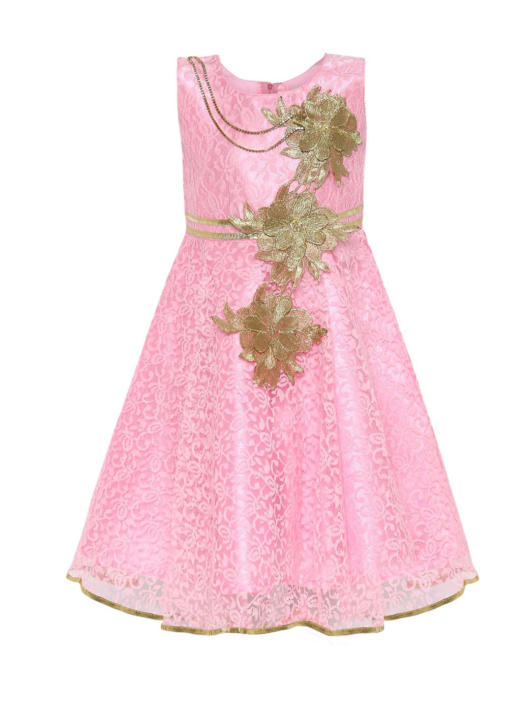 net dresses buy net dress for women girls online myntra