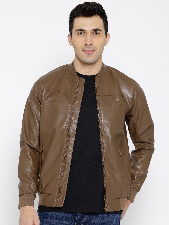4727fc7db21 Shrug Allen Solly Jackets - Buy Shrug Allen Solly Jackets online in India
