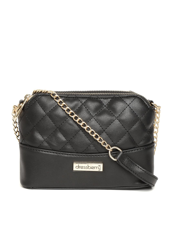 Handbags for Women - Buy Leather Handbags a4b5c1d2a7a73