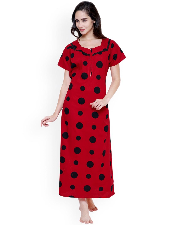 e1391350b2 Nightdress Shapewear - Buy Nightdress Shapewear online in India